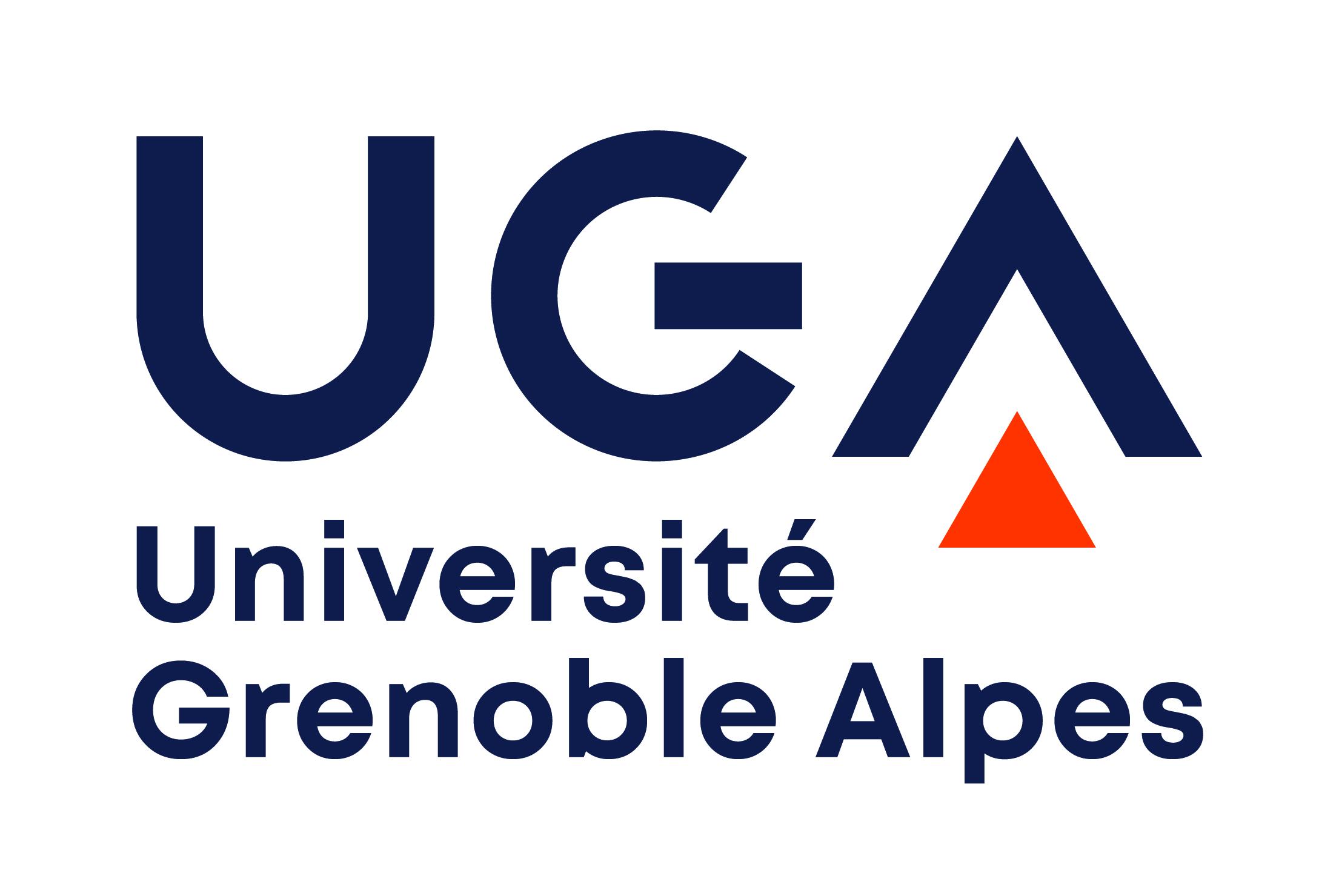 logo_UGA_couleur_cmjn.jpg